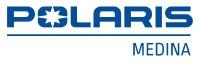 Polaris Medina Logo