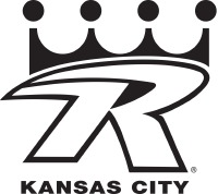 RideNow Kansas City & Indian Motorcycle Kansas City Logo
