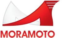 Moramoto Tampa Logo