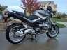2009 BMW R 1200 R, motorcycle listing