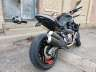 2019 Ducati MONSTER 821 STEALTH, motorcycle listing