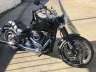 2019 Harley-Davidson SPORT GLIDE, motorcycle listing