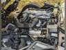 2016 Slingshot SLINGSHOT SL, motorcycle listing