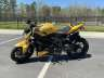 2012 Ducati STREETFIGHTER 848, motorcycle listing