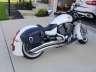 2013 Victory BOARDWALK, motorcycle listing