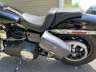 2015 Harley-Davidson FAT BOB DYNA, motorcycle listing