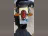1998 BMW R 1200 C CLASSIC, motorcycle listing