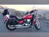 2008 Kawasaki VULCAN 900 CUSTOM, motorcycle listing