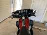 2019 Harley-Davidson ELECTRA GLIDE ULTRA LIMITED, motorcycle listing
