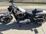 2019 Harley-Davidson BREAKOUT, motorcycle listing