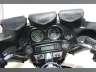 2010 Harley-Davidson ELECTRA GLIDE ULTRA LIMITED, motorcycle listing