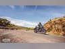 2021 Royal Enfield Meteor 350, motorcycle listing
