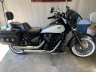 2012 Kawasaki VULCAN 900D CLASSIC, motorcycle listing