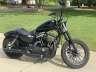 2009 Harley-Davidson SPORTSTER 883 IRON, motorcycle listing