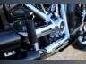 2019 Harley-Davidson BREAKOUT 114 FXBRS, motorcycle listing