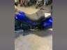 2015 Honda GOLD WING F6B DELUXE, motorcycle listing