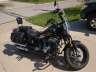 2008 Harley-Davidson SOFTAIL CROSS BONES, motorcycle listing