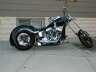 2007 Thunder Mountain Custom KEYSTONE, motorcycle listing