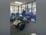 2020 Can-Am SPYDER, motorcycle listing