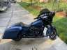 2018 Harley-Davidson STREET GLIDE SPECIAL, motorcycle listing