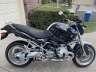 2012 BMW R 1200, motorcycle listing