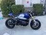 2020 BMW R NINET, motorcycle listing
