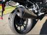 2016 BMW R 1200 RS, motorcycle listing