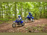 2021 Yamaha TT-R50E, motorcycle listing