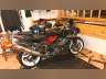 2004 Aprilia TUONO 1000 R, motorcycle listing