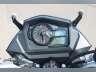 2017 Suzuki V-STROM 650XT ADVENTURE, motorcycle listing