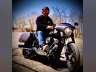 2021 Harley-Davidson SPORT GLIDE, motorcycle listing