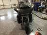 2016 Harley-Davidson ROAD GLIDE CVO ULTRA, motorcycle listing