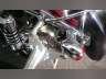 2008 Harley-Davidson SPORTSTER 1200 CUSTOM, motorcycle listing