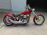 2004 Thunder Mountain Custom BLACKHAWK 240, motorcycle listing
