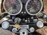 2011 Moto Guzzi V7 RACER, motorcycle listing
