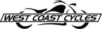 West Coast Cycles Logo
