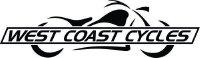 West Coast Cycles Logo