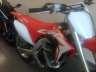 2017 Honda CRF 450R, motorcycle listing