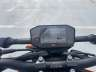 2019 KTM 790 DUKE, motorcycle listing