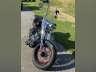 2008 Harley-Davidson FAT BOY, motorcycle listing