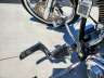 2000 Harley-Davidson SOFTAIL CUSTOM, motorcycle listing