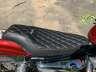 2000 Harley-Davidson SPORTSTER 1200 SPORT, motorcycle listing