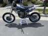 2018 Yamaha YZ 450F, motorcycle listing