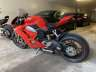 2018 Ducati SUPERBIKE PANIGALE V4 S, motorcycle listing