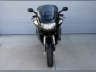 2003 BMW K 1200 RS, motorcycle listing