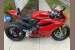 2016 Ducati SUPERBIKE 1299 PANIGALE S