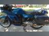 1985 BMW K 100 RS, motorcycle listing