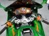2000 Kawasaki ZX- 1000, motorcycle listing
