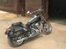 2000 Harley-Davidson OTHER, motorcycle listing