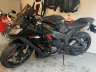 2011 Kawasaki NINJA ZX-10R, motorcycle listing